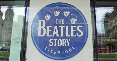 Liverpool009lwg